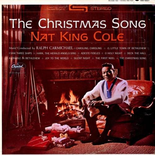 nat-king-cole-the-christmas-songe5b986c87cd42c07.jpg