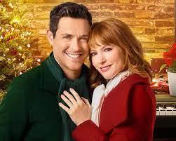 our-christmas-love-songb6727bc43184f00e.jpg
