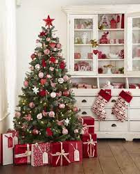 red-christmas-tree8de5bbb4f8d89dd4.jpg