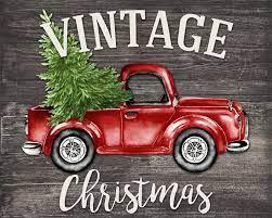 red-truck-christmas09bb681f5544e64c.jpg