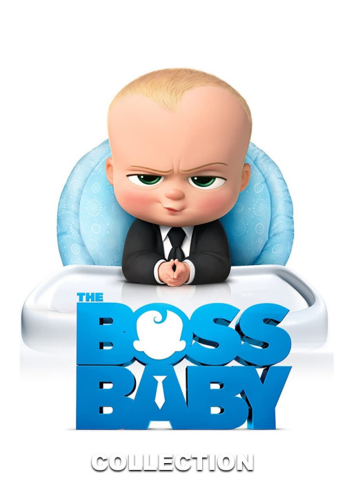 The-Boss-Babye112daaf9c59f467.jpg