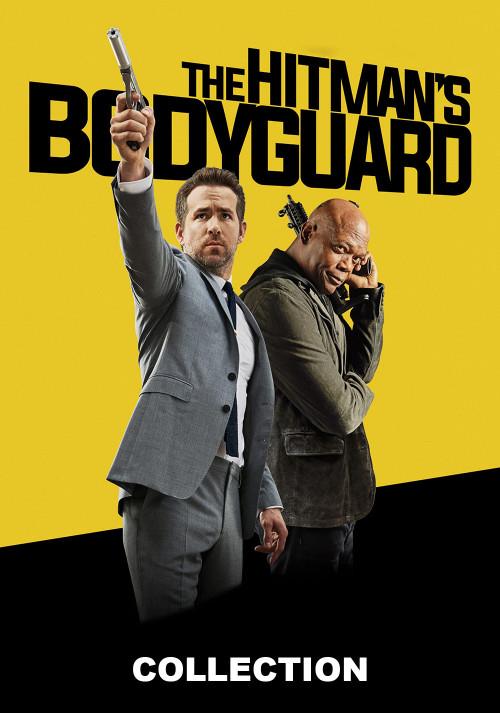 The-Hitmans-Bodyguard27072b64737d32ff.jpg