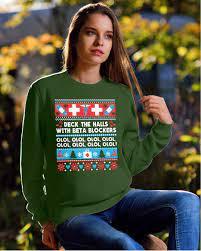 christmas-sweatshirt9fdeb364b15a0da7.jpg