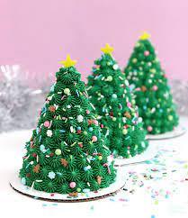 christmas-tree-cakes28725b4431017dd5.jpg