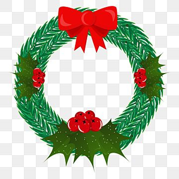 christmas-wreath-clip-art210d912170bc60bb.jpg