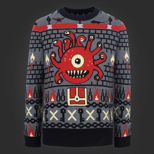dd-christmas-sweaterce26b441c795f81d.jpg
