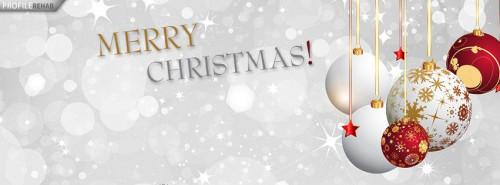 merry-christmas-gifs-for-facebook27b4da400ea401f7.jpg