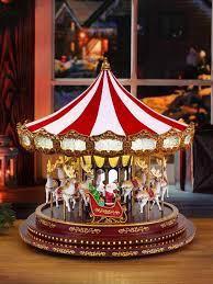 mr-christmas-carousel84966dfdd1691888.jpg