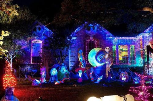 nightmare-before-christmas-halloween-decorationsc2d298bca4146bbd.jpg