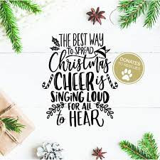 the-best-way-to-spread-christmas-cheer6300cbd7013b5c42.jpg