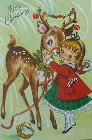 vintage-christmas-card9a828540114f77ed.jpg