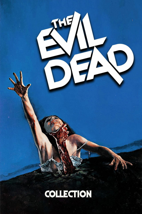 EvilDeadCollectionf6aefe804d50a374.jpg