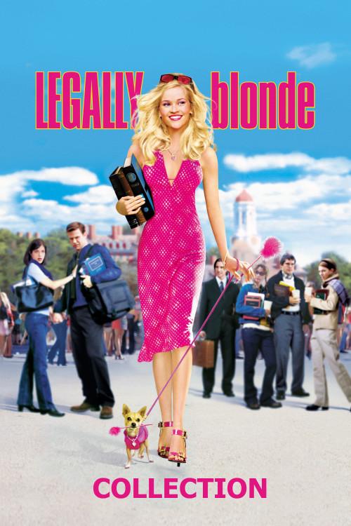Legally-Blonde-Collectionade6793bb8cfa933.jpg