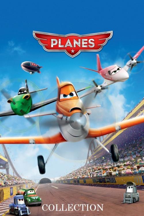 Planes-Collection4d37e724a4367ed5.jpg