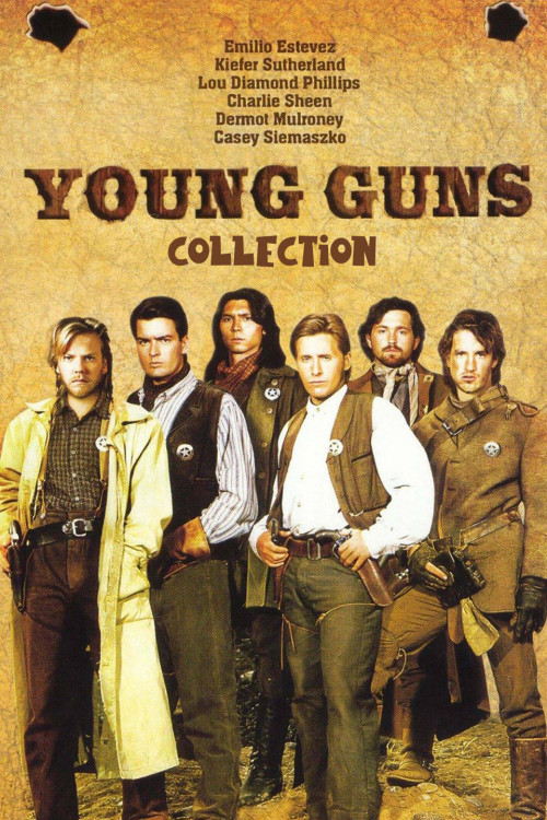 Young-Guns-Collectione29dc447a9f88d22.jpg