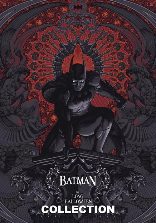 Batman-The-Long-Halloweenfdb5d2b6acc3c675.jpg