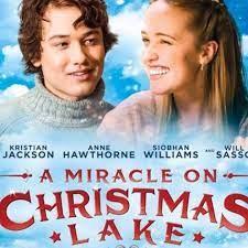 a-miracle-on-christmas-lake7bdcbff2bfb1375c.jpg