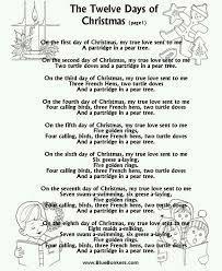 black-christmas-songsafbce3a2bbb39a47.jpg