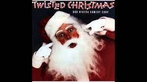 bob-rivers-twisted-christmas3ed1b25874344f01.jpg