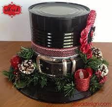 christmas-can-can38567f54f75b422a.jpg