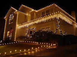 christmas-lights-home-depot565cddd1b490fb3e.jpg
