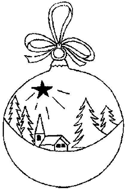 christmas-ornament-coloring-page397a5e0dacf9eaf7.jpg