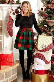 christmas-outfits-for-women0ba1e501537fc882.jpg
