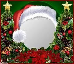 christmas-picture-framea3cb13504b70ab08.jpg