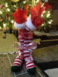christmas-sock-exchangee8fbdd3bf10c5183.jpg