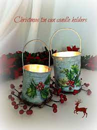 christmas-tins81732643b4aa425b.jpg