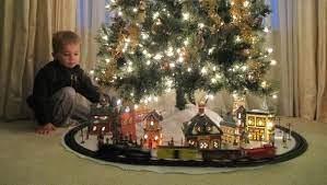 christmas-tree-train-setf690d2c1dfe4da44.jpg