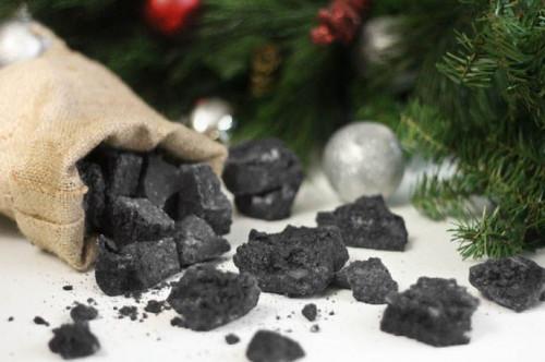 coal-for-christmasc071c8d939aedab6.jpg