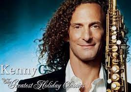 kenny-g-christmas1d1682afb08da7a7.jpg