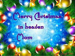 merry-christmas-momfe0e1b21c7f152dc.jpg