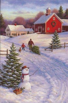 u-cut-christmas-tree-farms-near-mee25b233c8e3ee536.jpg