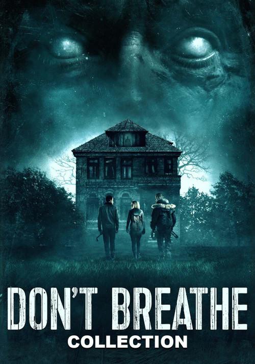Dont-Breathe6ba8dfc9b6191bba.jpg