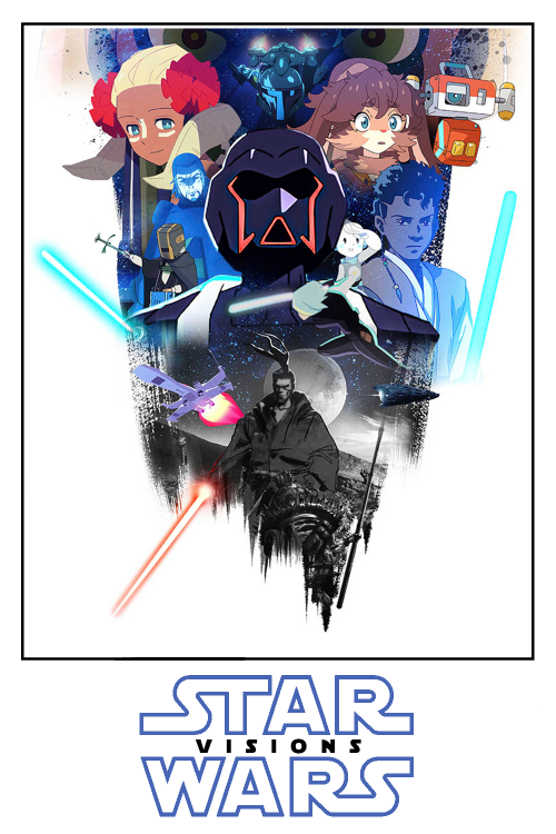 Star-Wars-Visions-Poster3e95f3288ca0d256.png
