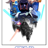 Star-Wars-Visions-Poster3e95f3288ca0d256