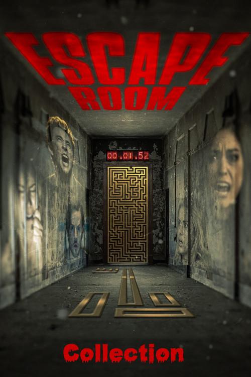 Escape_Room_Collection_Plexd9d9ea384c2b033e.jpg