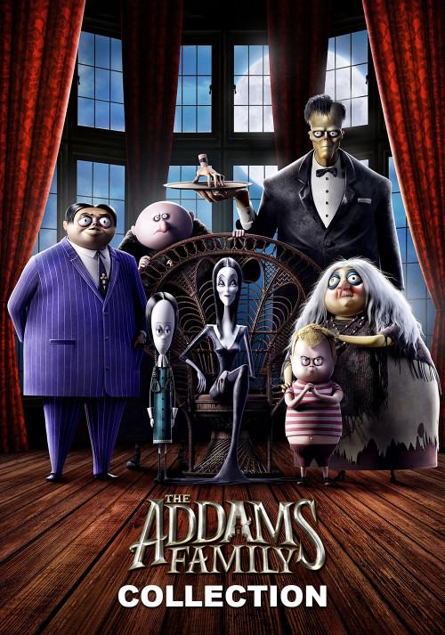 The-Addams-Familyf43410addad12b4e.jpg